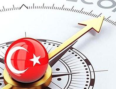 Türkiye tarih yazıyor!