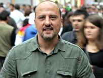 İSTİFA - HDP'de istifa şoku!