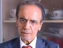 İKİNCİ DALGA - Profesör Ceylan'dan kritik uyarı: En başa döneriz!