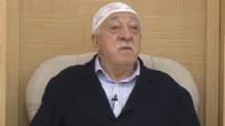 SİLAHLI TERÖR ÖRGÜTÜ - FETÖ'nün Twitter yapılanması soruşturmasında flaş gelişme