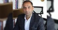 DENİZ BAYKAL - Murat Ağırel, Tuncay Özkan'ın 'mobil alkış ekibi' başkanı çıktı