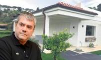 SÖZCÜ GAZETESI - Şov yaptı inkar etti! Yılmaz Özdil bu sorulara cevap veremedi!