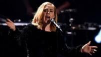 DOĞUM GÜNÜ - Adele'in son halini görenler tanıyamadı!