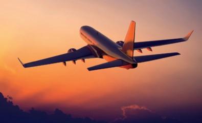 Koronavirüs sonrası uçaklar böyle olacak! İçleri değişiyor...