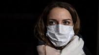 TİCARET BAKANLIĞI - Maske nasıl ve nekadara satılacak? Detaylar belli oluyor...