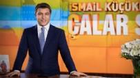 SÖZCÜ GAZETESI - Reji Yılmaz Özdil'in kaçak villasını ekrana getirince FOX sunucusu İsmail Küçükkaya çıldırdı!