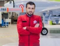 TARAFSIZ BÖLGE - Selçuk Bayraktar'dan Veli Ağbaba'ya cevap!