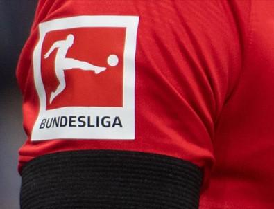 Bundesliga 16 Mayıs Cumartesi seyircisiz olarak başlıyor
