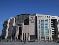 MILLI İSTIHBARAT TEŞKILATı - Şehit MİT mensuplarının ifşa edilmesine ilişkin iddianame kabul edildi