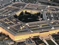 PENTAGON - Pentagon'dan dikkat çeken korona kararı!
