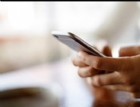 İSTİKLAL CADDESİ - Sosyal mesafeyi akıllı telefonlar koruyacak!