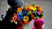 REHABILITASYON - Aile, Çalışma ve Sosyal Hizmetler Bakanlığı'ndan Anneler Günü ve Ramazan Bayramı açıklaması!