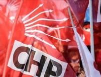 MANIPÜLASYON - CHP'den DHKP-C'ye bir destek daha!