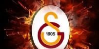 KULÜP BAŞKANI - Galatasaray'dan 6 transfer birden! İşte o isimler...