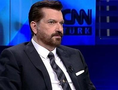 Hakan Bayrakçı'dan bomba CHP eleştirisi!