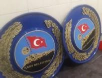 ATATÜRK - HDP'li belediyede skandal!