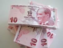 SOSYAL GÜVENLIK KURUMU - Korona sonrası harekete geçilmişti! O ödemeler bugün başladı