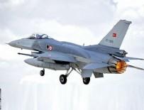 F-16 - Bugüne kadar kaç F-16 ürettik?