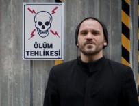 EKİN TÜRKMEN - İGDAŞ'ın fatura kazığına itiraz eden Gürgen Öz için linç ekibi devrede!