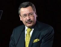 SİZCE - Mansur Yavaş'a kritik soru!