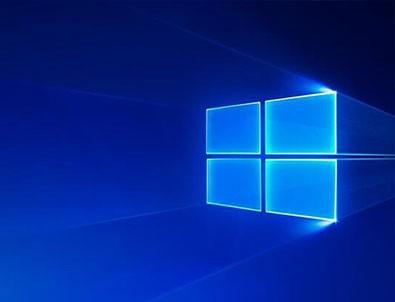 Windows 10'un o özelliği çuvalladı!