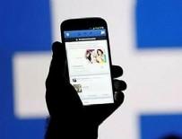 FACEBOOK - Facebook'tan rakiplerini kıskandıracak özellik