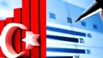 DARBE GİRİŞİMİ - Türkiye ekonomisinden tarihi başarı!