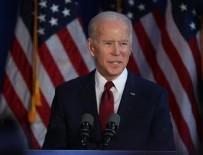 BEYAZ SARAY - Biden'dan Trump'a darbe tehdidi!
