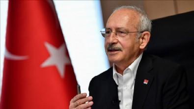 Eski CHP'liden Kılıçdaroğlu'na ağır sözler