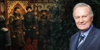 OSMAN GAZI - Kuruluş Osman'da Ertuğrul Gazi'yi oynayacak! Ünlü oyuncu Ediz Hun'dan ilk açıklama