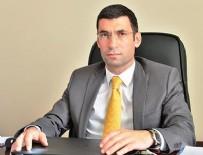 YARGıTAY - Şehit Kaymakam Safitürk davasında karar!