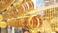 FARUK ERDEM - Altın alacaklar dikkat! Uzman isim uyardı
