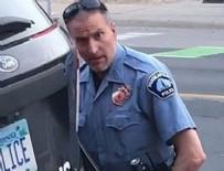 POLİS MEMURU - O polise 1 milyon dolar ikramiye!