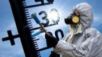 HOLLANDA - Bilim Kurulu üyesinden koronavirüs açıklaması: Doğru olmadığını gördük