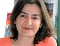 DARBE GİRİŞİMİ - Müyesser Yıldız'ın avukatı FETÖ'cülerin avukatı çıktı!