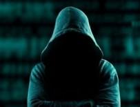 SAVUNMA BAKANI - Yunanistan Türk hackerları konuşuyor!