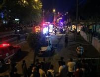 ALTINORDU - Deprem sonrası bir acı haber de Ordu'dan!
