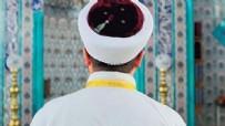BELEDİYE MECLİS ÜYESİ - CHP'den imamlara 'iş bırak' zulmü! Esenyurt'ta köpek leşlerini tekrar tekrar gömdürdüler