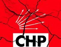 CANAN KAFTANCIOĞLU - CHP'nin ağzı çok bozuk!