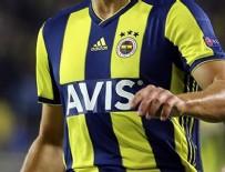 ALMANYA - Fenerbahçe'ye kötü haber!