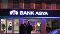 HUKUK FAKÜLTESI - FETÖ'nün Bank Asya'sının avukatından çıkan şaşırtan servet!