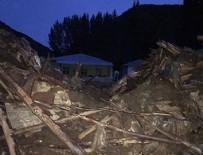 KANDILLI RASATHANESI - Kandilli'den deprem bölgesine ilişkin flaş açıklama!