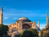 MUSTAFA KEMAL ATATÜRK - MHP Lideri Devlet Bahçeli'den 'Ayasofya' açıklaması