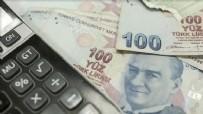 DEVLET KATKISI - Emeklilikte yeni sistemde kıdem hakları korunacak