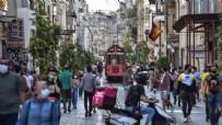İSTANBUL VALİSİ - İstanbul Valiliği harekete geçti! 'Yeni normal' denetimleri başlıyor…