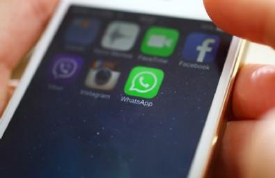 WhatsApp'ı iPhone'da kullananlar dikkat!