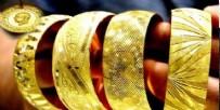 ÇEYREK ALTIN - Yeni haftada altın fiyatları belli oldu