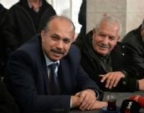 İSTİHBARAT DAİRE BAŞKANLIĞI - En çok operasyon düzenleyen isim İstanbul'a atandı! İşte İstanbul'un yeni emniyet müdürü Zafer Aktaş