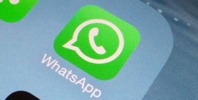Mark Zuckerberg duyurdu! Whatsapp'a öyle bir özellik geldi ki...