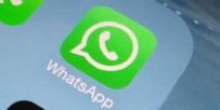FACEBOOK - Mark Zuckerberg duyurdu! Whatsapp'a öyle bir özellik geldi ki...